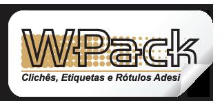 WPack – A melhor opção em Etiquetas e Rótulos Adesivos